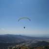 paragliding-holidays-olympic-wings-greece-tony-flint-uk-112
