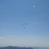 paragliding-holidays-olympic-wings-greece-tony-flint-uk-114