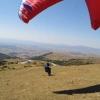 paragliding-holidays-olympic-wings-greece-tony-flint-uk-116