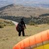 paragliding-holidays-olympic-wings-greece-tony-flint-uk-119