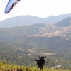 paragliding-holidays-olympic-wings-greece-tony-flint-uk-122