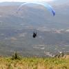 paragliding-holidays-olympic-wings-greece-tony-flint-uk-123