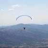 paragliding-holidays-olympic-wings-greece-tony-flint-uk-124