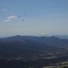 paragliding-holidays-olympic-wings-greece-tony-flint-uk-125