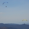 paragliding-holidays-olympic-wings-greece-tony-flint-uk-126