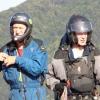 paragliding-holidays-olympic-wings-greece-tony-flint-uk-138