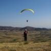 paragliding-holidays-olympic-wings-greece-tony-flint-uk-145
