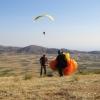 paragliding-holidays-olympic-wings-greece-tony-flint-uk-146