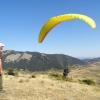 paragliding-holidays-olympic-wings-greece-tony-flint-uk-151