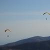 paragliding-holidays-olympic-wings-greece-tony-flint-uk-153