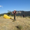 paragliding-holidays-olympic-wings-greece-tony-flint-uk-158