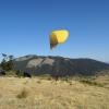 paragliding-holidays-olympic-wings-greece-tony-flint-uk-159