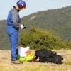 paragliding-holidays-olympic-wings-greece-tony-flint-uk-163