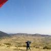 paragliding-holidays-olympic-wings-greece-tony-flint-uk-166