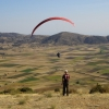 paragliding-holidays-olympic-wings-greece-tony-flint-uk-169