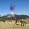 paragliding-holidays-olympic-wings-greece-tony-flint-uk-171