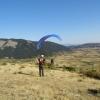 paragliding-holidays-olympic-wings-greece-tony-flint-uk-172
