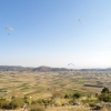 paragliding-holidays-olympic-wings-greece-tony-flint-uk-174