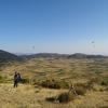 paragliding-holidays-olympic-wings-greece-tony-flint-uk-177