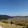 paragliding-holidays-olympic-wings-greece-tony-flint-uk-178