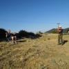 paragliding-holidays-olympic-wings-greece-tony-flint-uk-180
