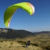paragliding-holidays-olympic-wings-greece-tony-flint-uk-181