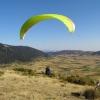 paragliding-holidays-olympic-wings-greece-tony-flint-uk-182