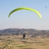 paragliding-holidays-olympic-wings-greece-tony-flint-uk-183