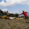 paragliding-holidays-olympic-wings-greece-tony-flint-uk-189