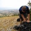 paragliding-holidays-olympic-wings-greece-tony-flint-uk-190
