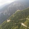 paragliding-holidays-olympic-wings-greece-tony-flint-uk-191
