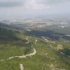 paragliding-holidays-olympic-wings-greece-tony-flint-uk-195