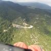 paragliding-holidays-olympic-wings-greece-tony-flint-uk-196