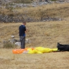 paragliding-holidays-olympic-wings-greece-tony-flint-uk-200