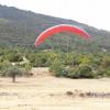 paragliding-holidays-olympic-wings-greece-tony-flint-uk-204