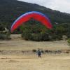 paragliding-holidays-olympic-wings-greece-tony-flint-uk-205