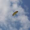 paragliding-holidays-olympic-wings-greece-tony-flint-uk-206