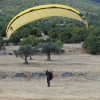 paragliding-holidays-olympic-wings-greece-tony-flint-uk-213