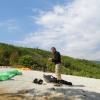 paragliding-holidays-olympic-wings-greece-tony-flint-uk-214