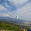 paragliding-holidays-olympic-wings-greece-tony-flint-uk-227