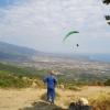 paragliding-holidays-olympic-wings-greece-tony-flint-uk-228