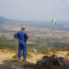 paragliding-holidays-olympic-wings-greece-tony-flint-uk-230