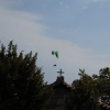paragliding-holidays-olympic-wings-greece-tony-flint-uk-233