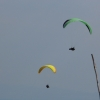 paragliding-holidays-olympic-wings-greece-tony-flint-uk-234