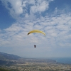 paragliding-holidays-olympic-wings-greece-tony-flint-uk-239