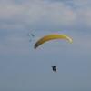 paragliding-holidays-olympic-wings-greece-tony-flint-uk-240