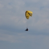 paragliding-holidays-olympic-wings-greece-tony-flint-uk-243