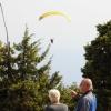 paragliding-holidays-olympic-wings-greece-tony-flint-uk-244