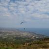 paragliding-holidays-olympic-wings-greece-tony-flint-uk-247