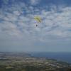 paragliding-holidays-olympic-wings-greece-tony-flint-uk-248